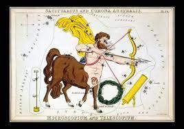Man sagittarius signs you a loves 10 Signs